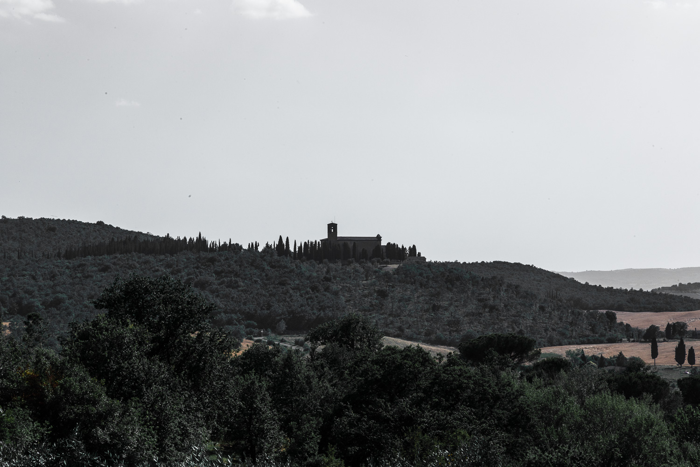 Tuscany-Sant-Anna-in-Camprena-5411.jpg