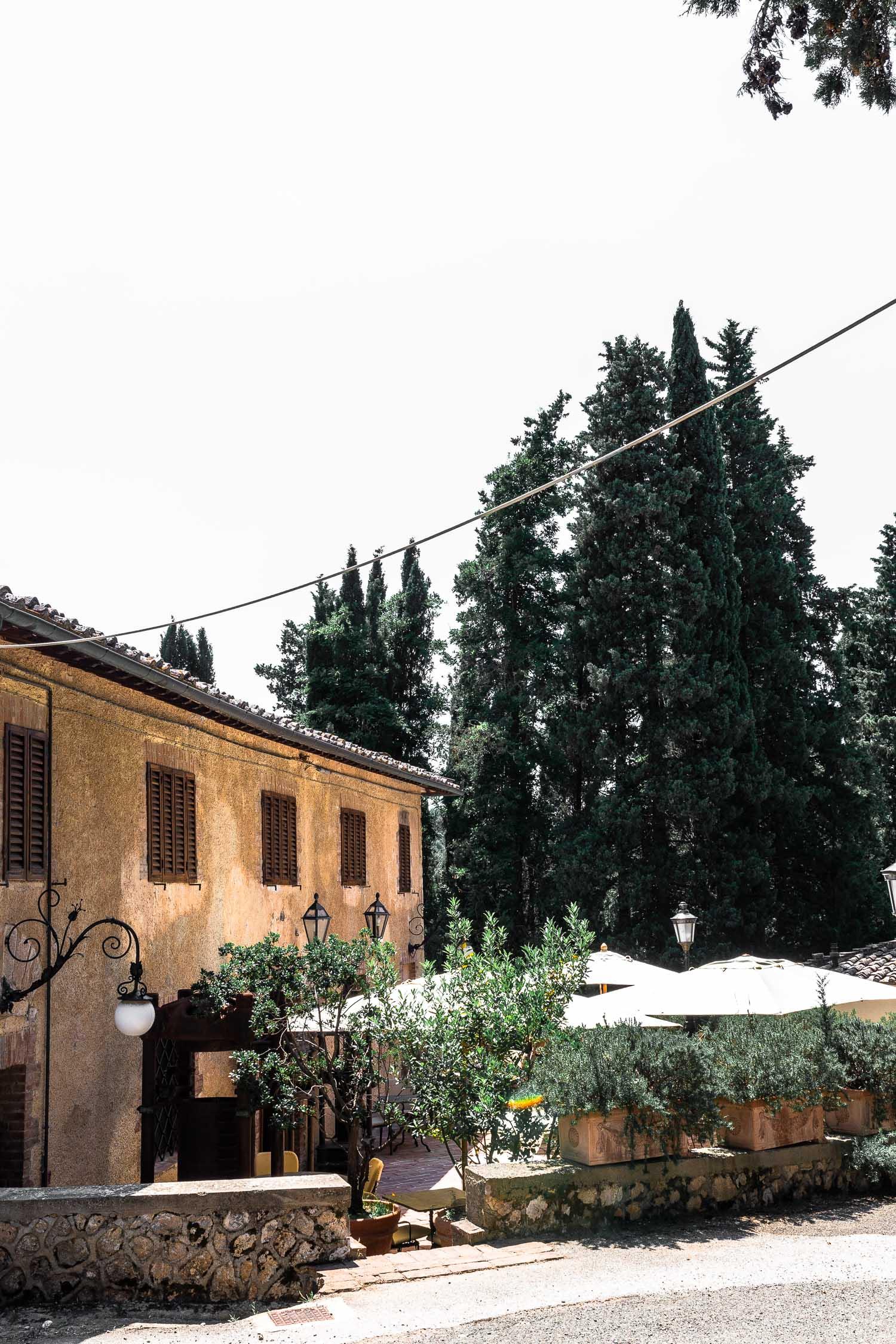 Tuscany-Relais-La-Suvera-Restaurant-4696.jpg