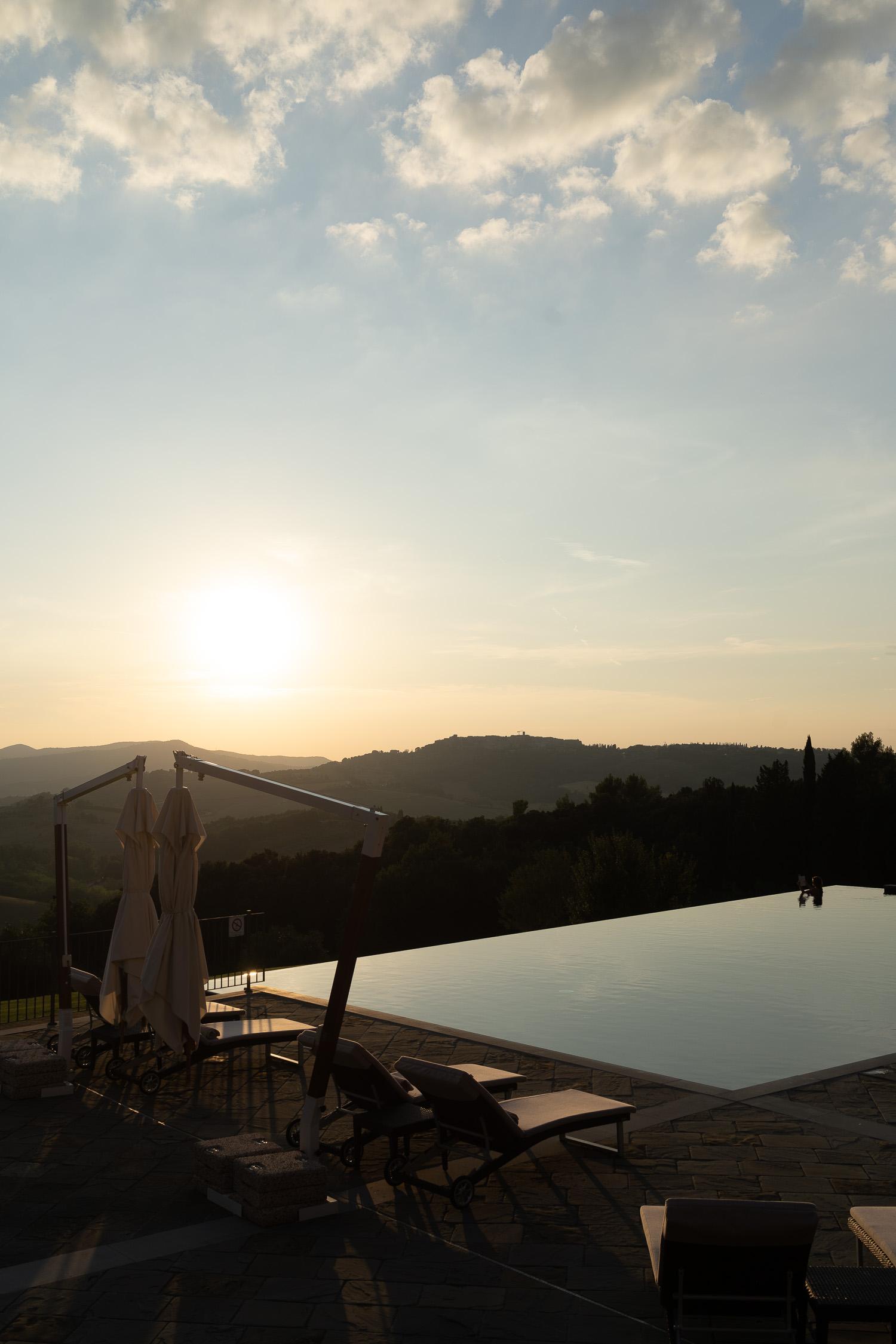Tuscany-Castello-di-Casole-dElsa-swimmingpool-01858.jpg