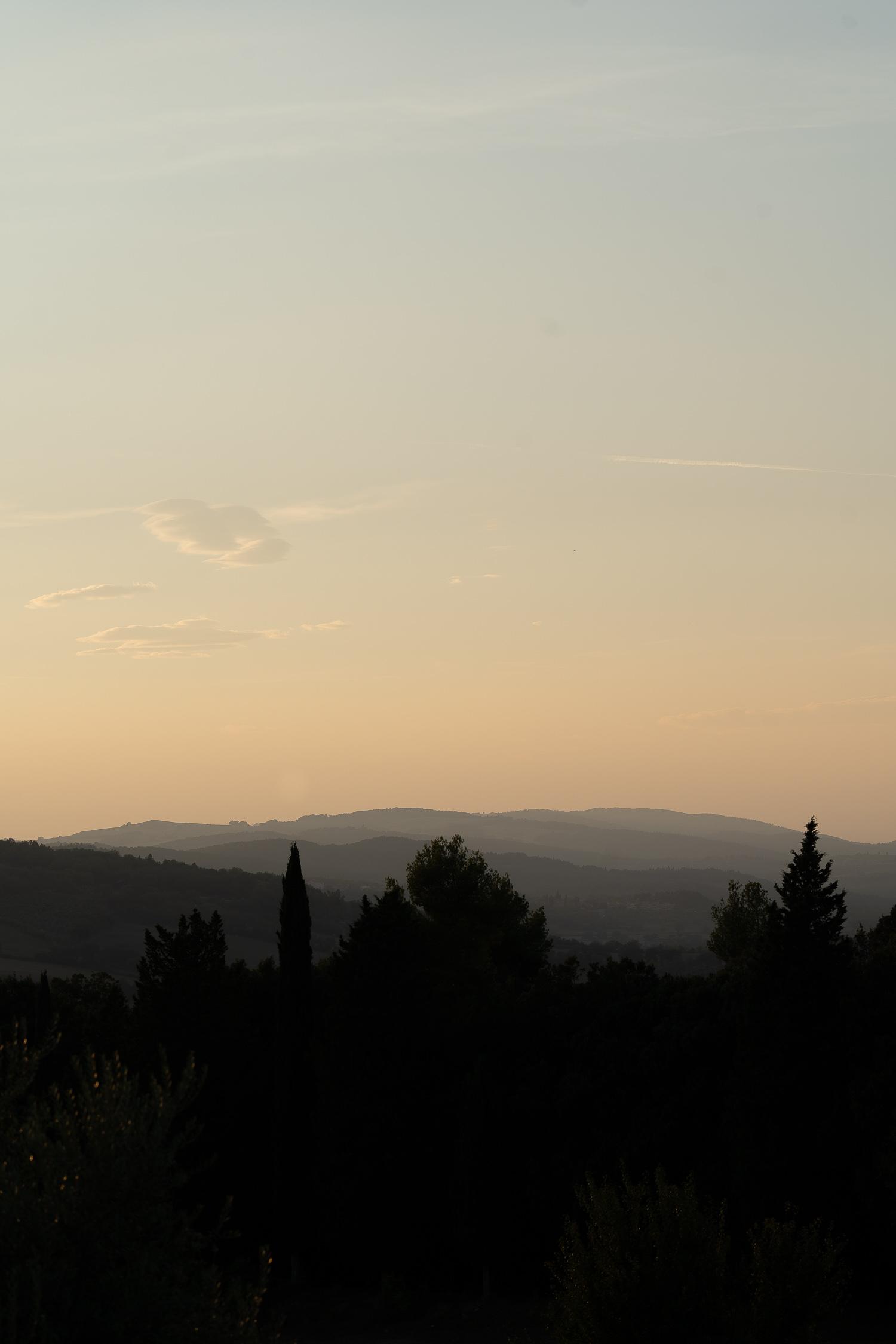 Tuscany-landscape-01869.jpg