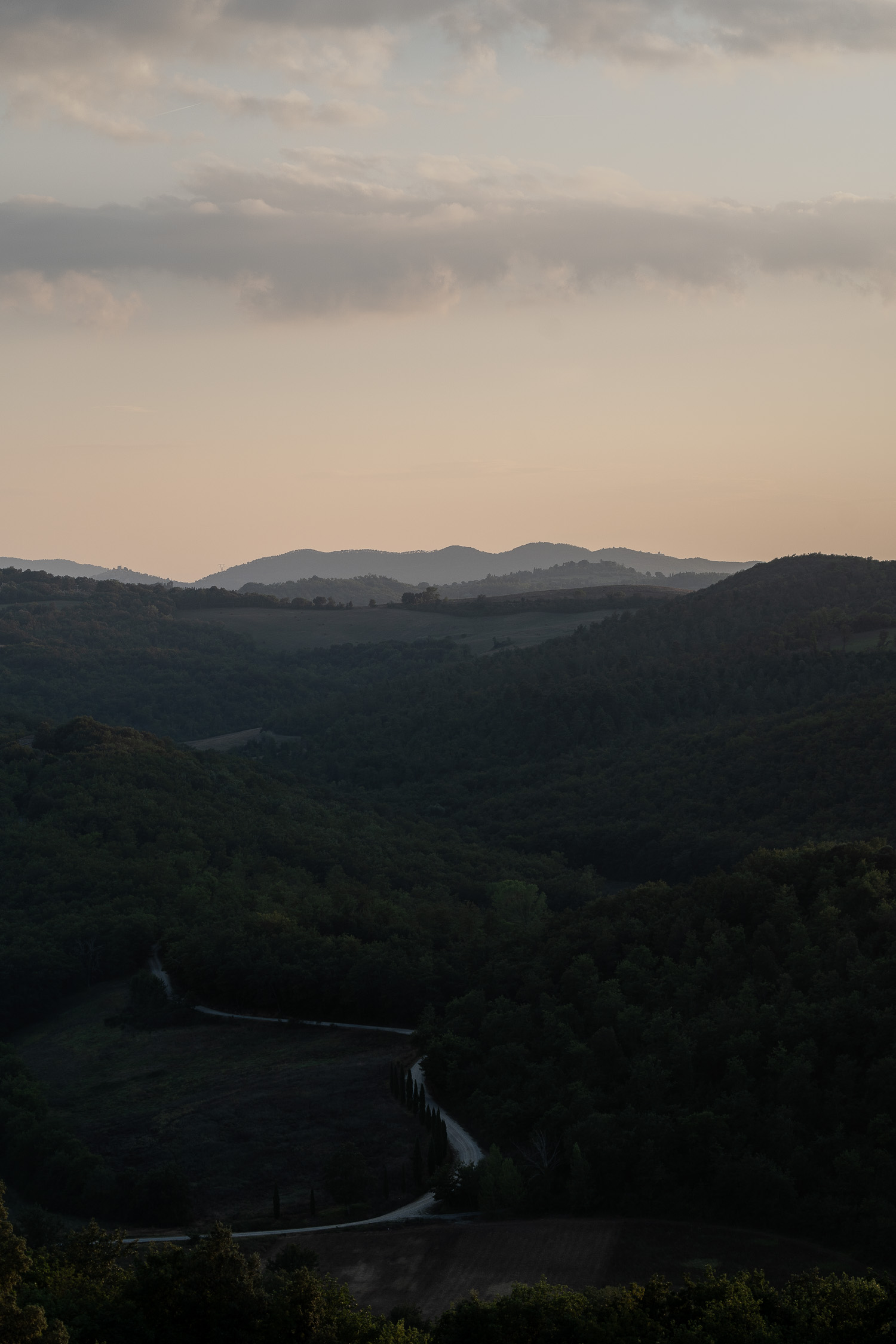 Tuscany-landscape-01876.jpg