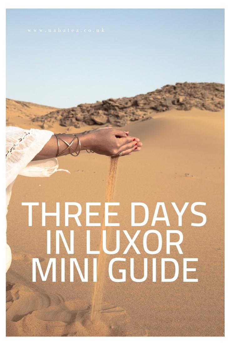 Cover three days in Luxor Mini Guide.jpg
