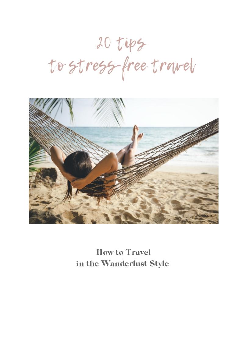 20 tips to stress free travel.jpg