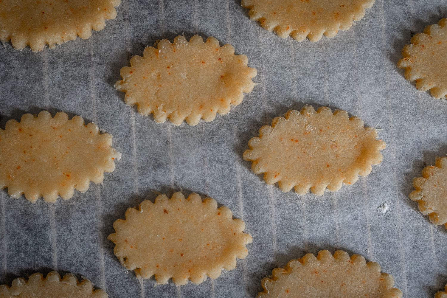 Ginger-and-Chilli-Biscuits-ready-for-the-oven-detail-04039.jpg