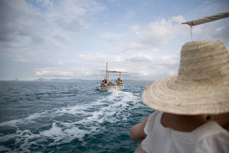 Formentera-boat-trip-5963.jpg