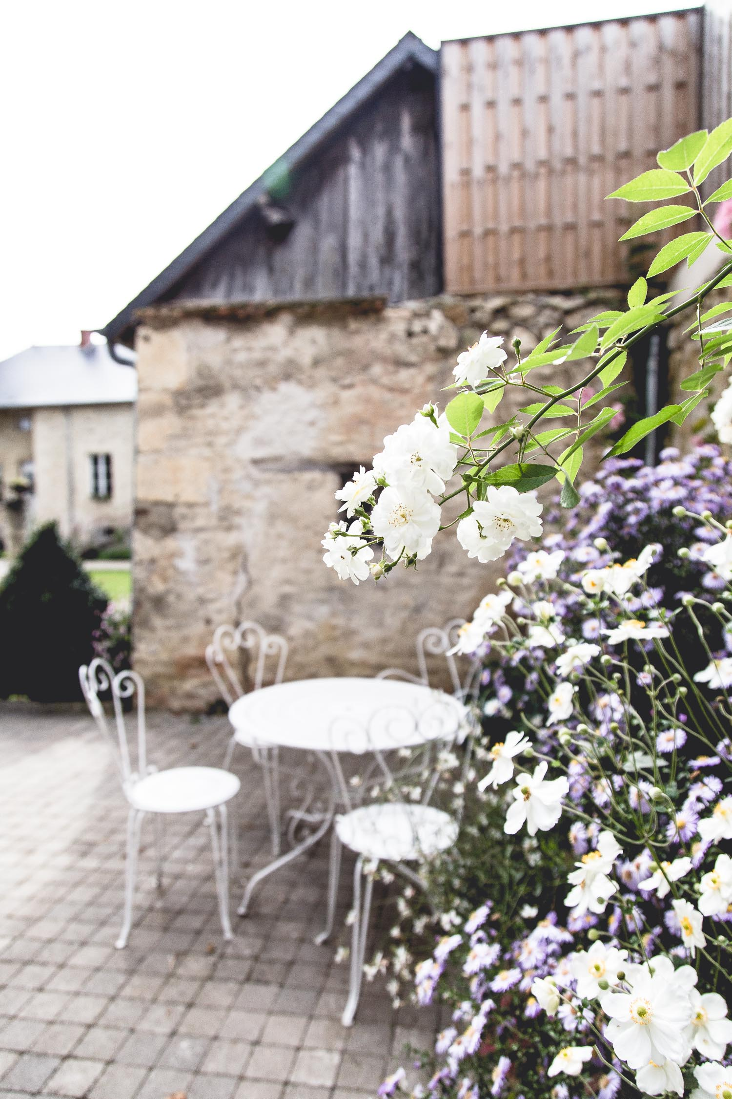 Champagne-courtyard-France-6303.jpg