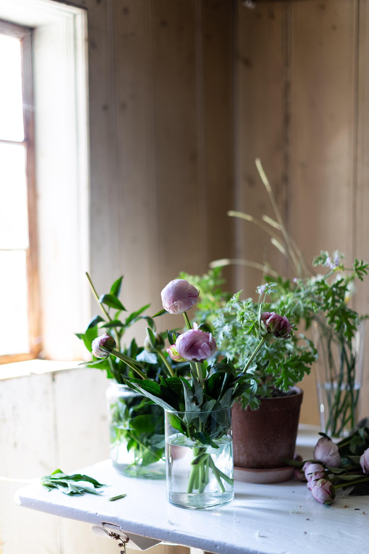 Norway-flower-vases-2249.jpg
