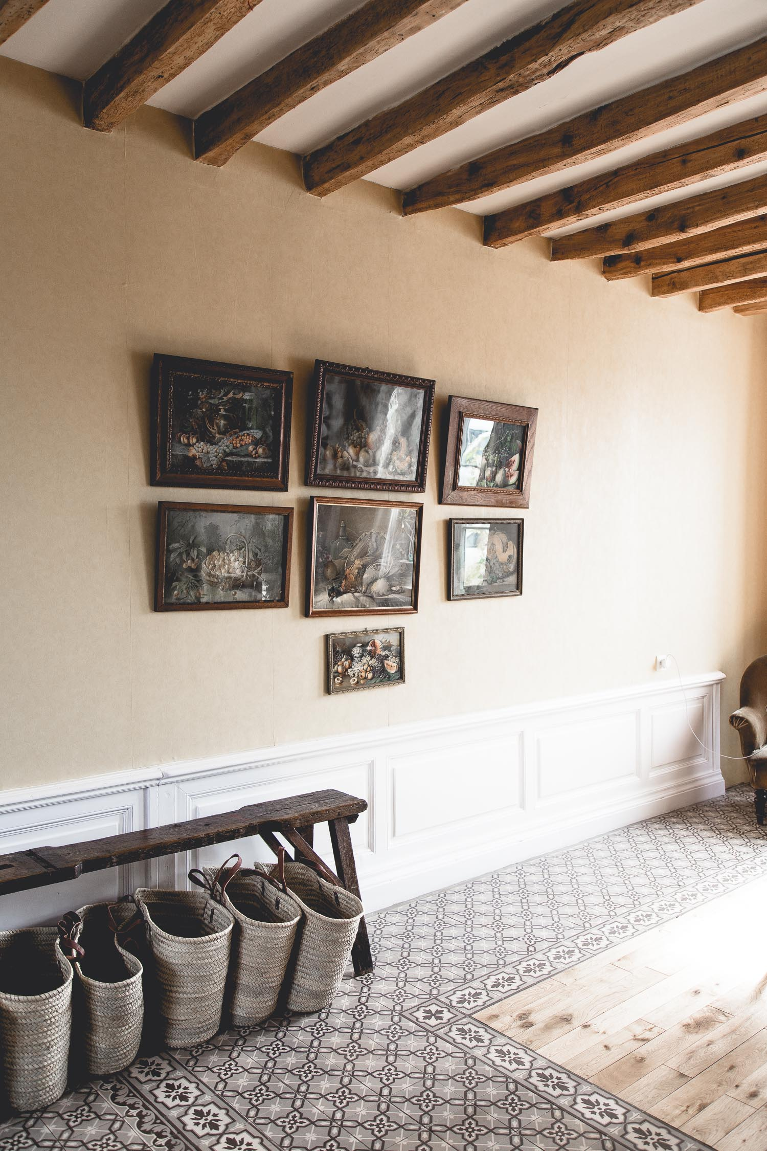 Champagne-interiors-France-6244.jpg