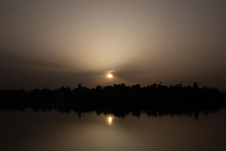 Egypt-9611.jpg