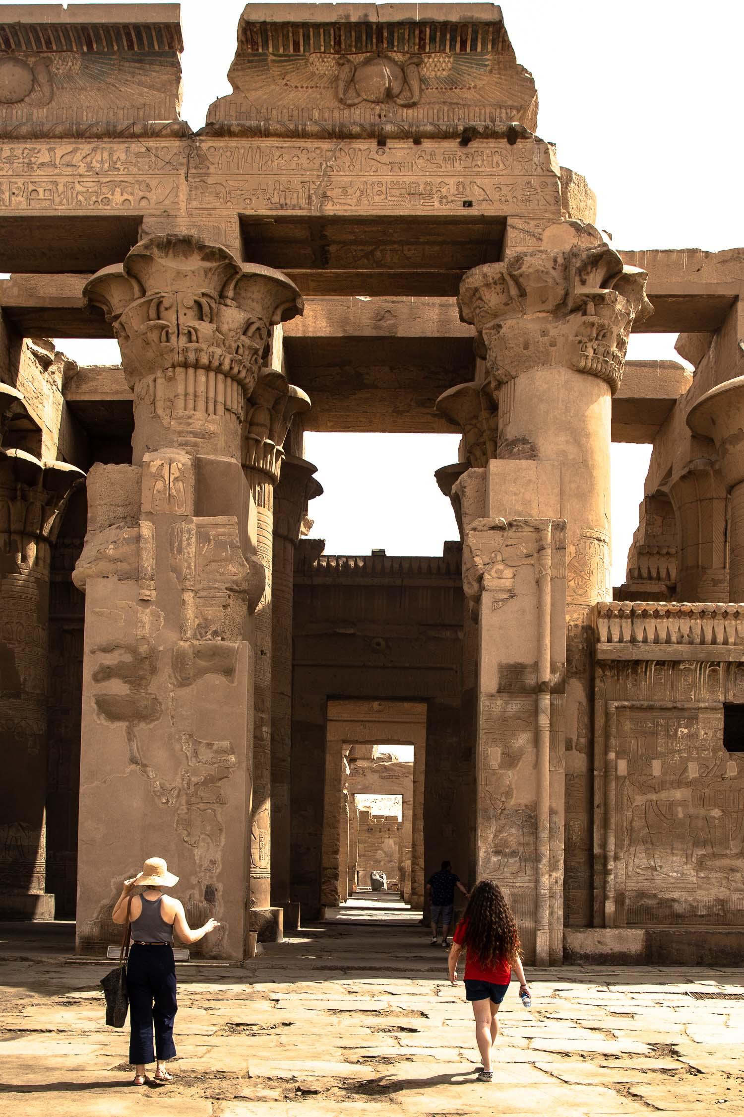 Egypt-0695.jpg