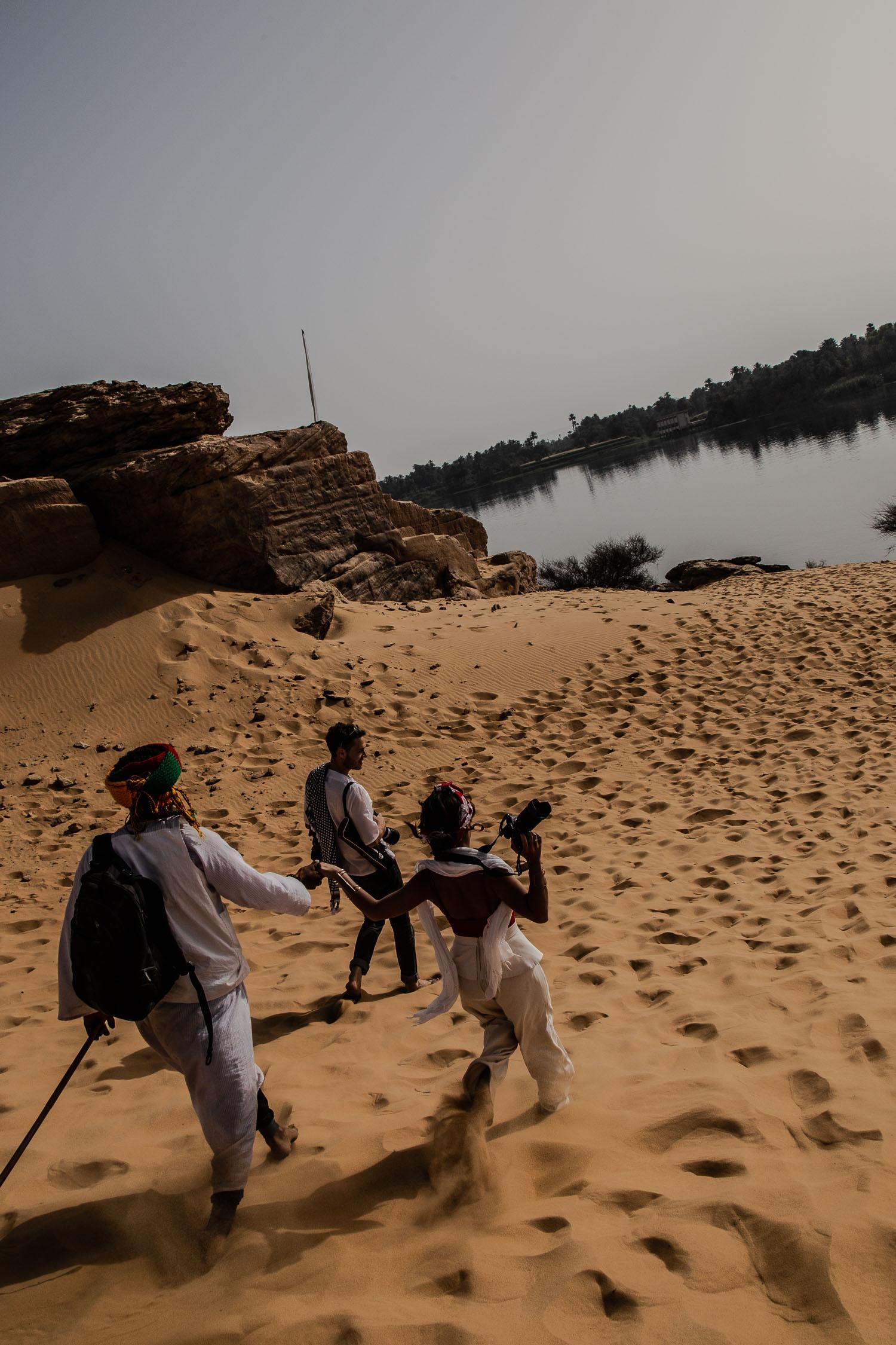 Egypt-9740.jpg