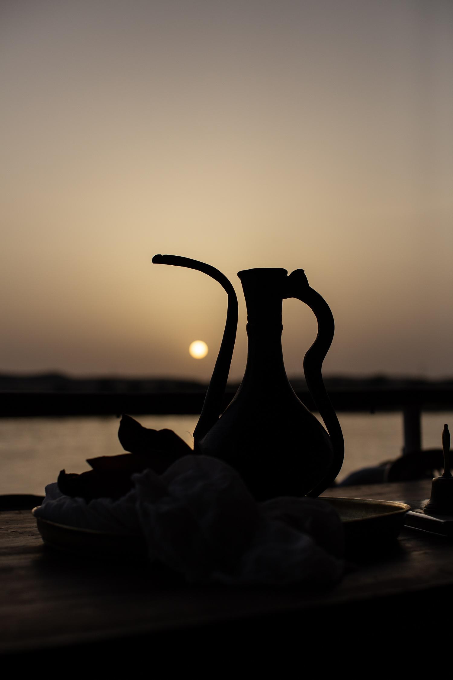 Egypt-0482.jpg