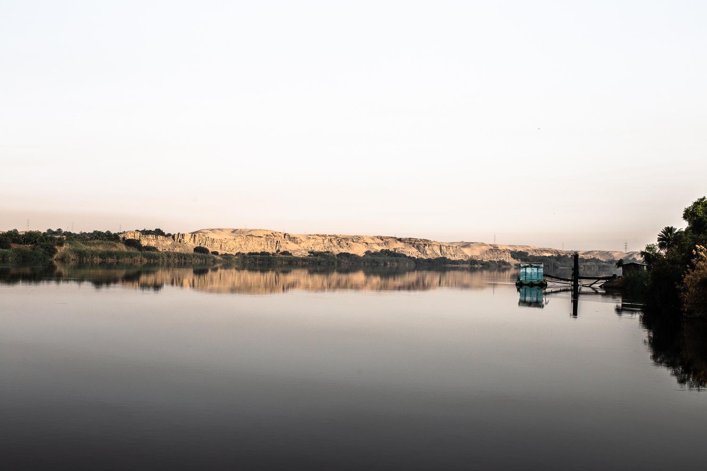 Egypt-0497.jpg