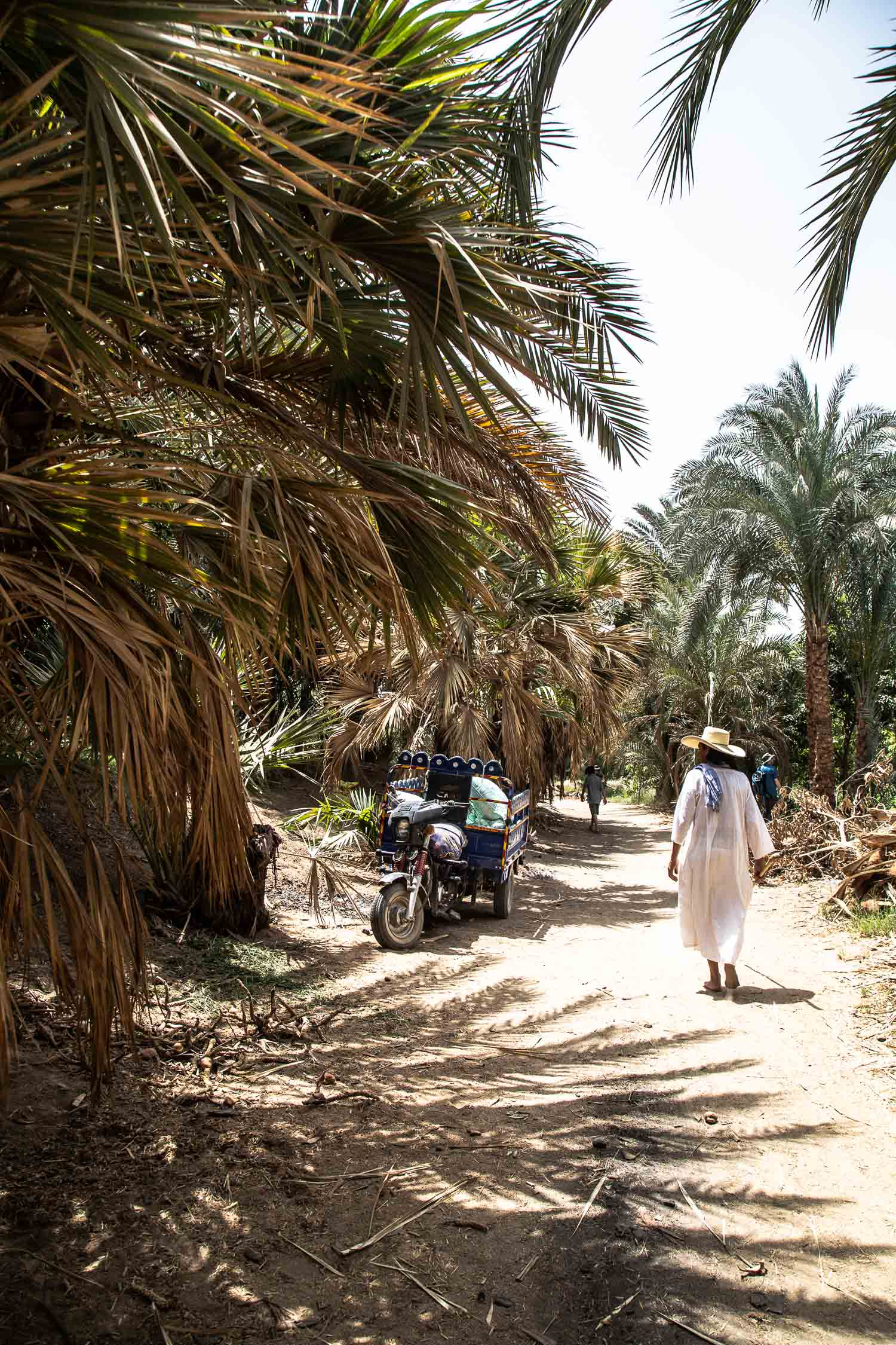 Egypt-9899.jpg