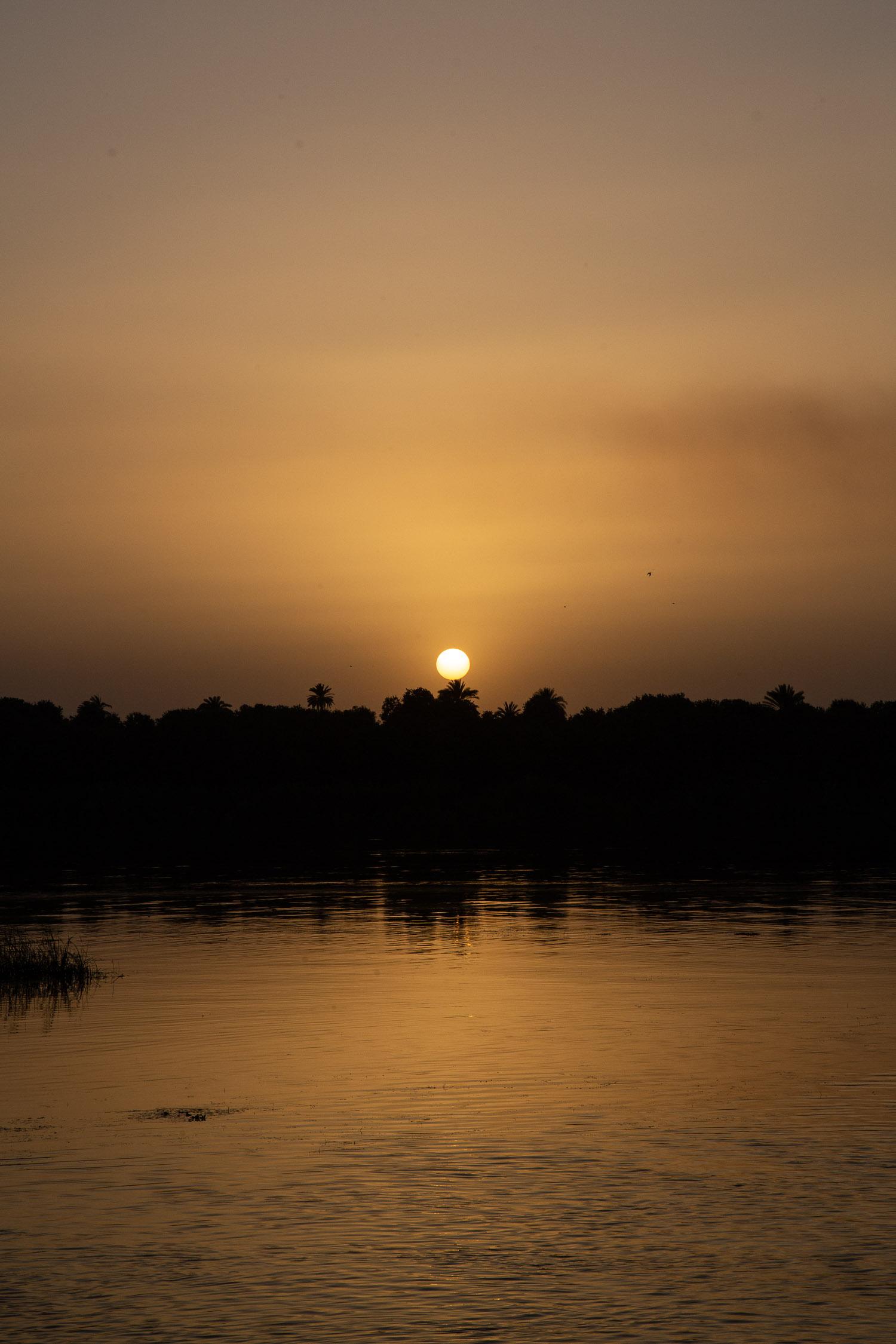 Egypt-8825.jpg