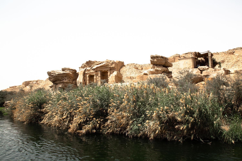 Egypt-9833.jpg