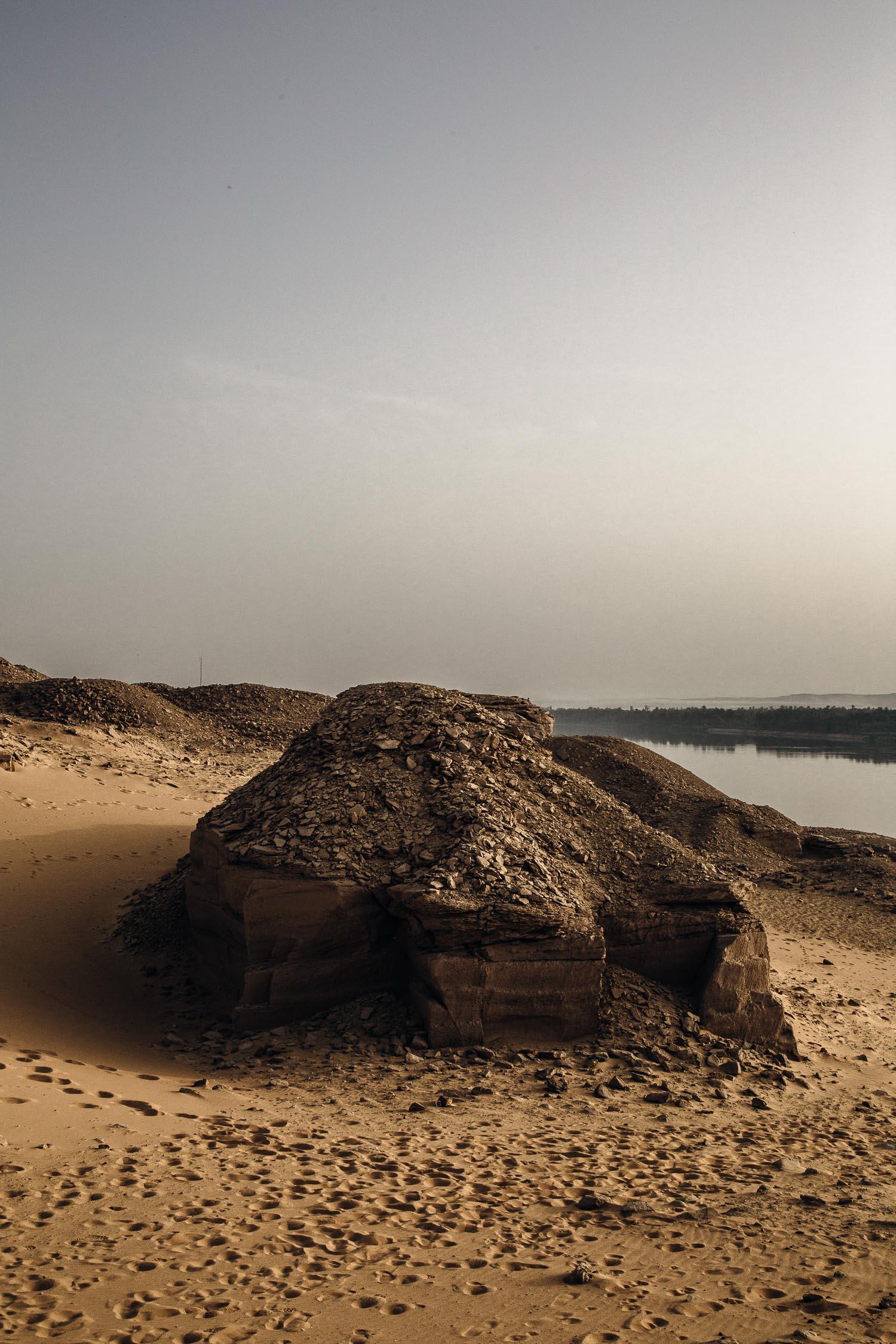 Egypt-9623.jpg