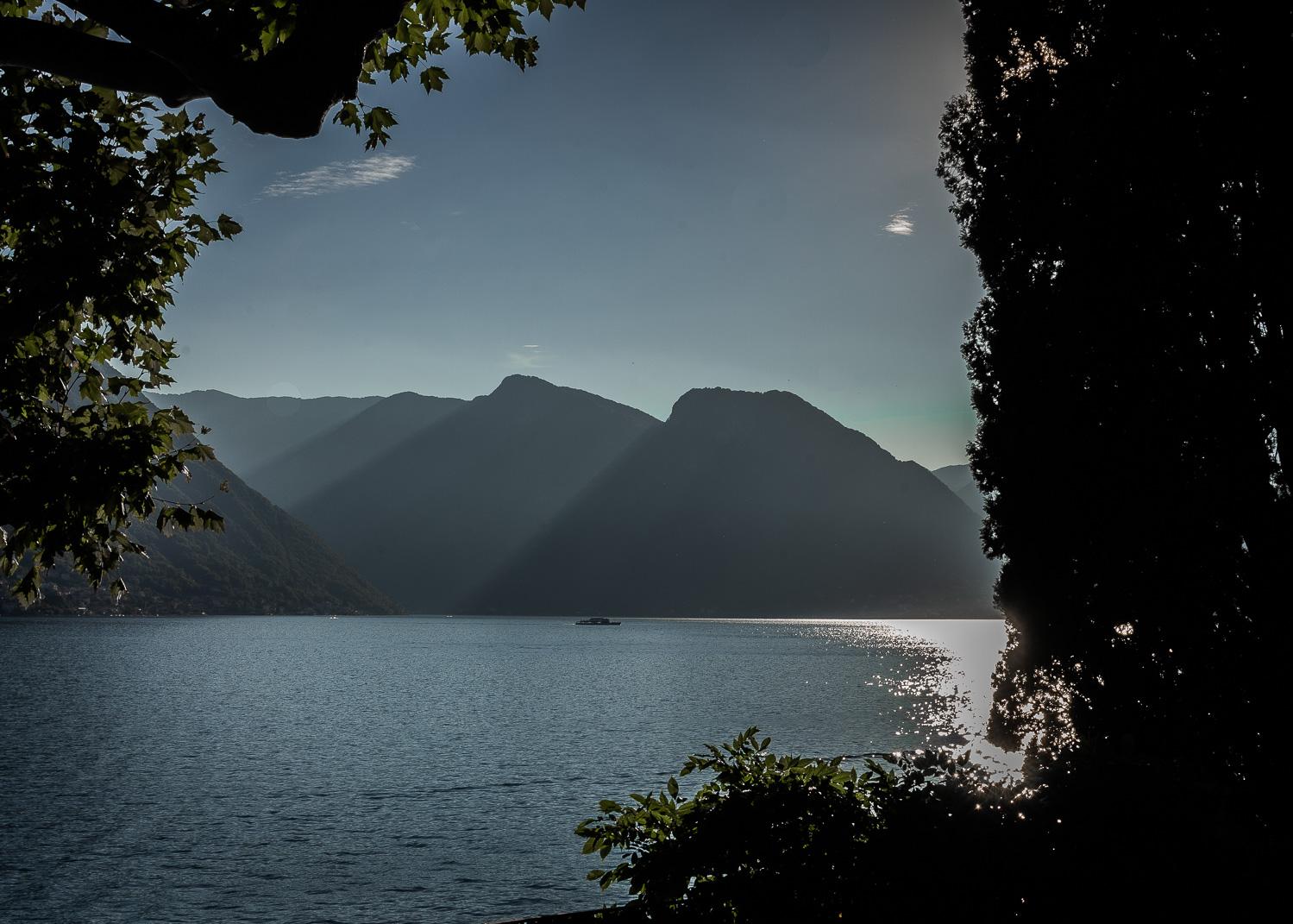 Lake Como-02298.jpg