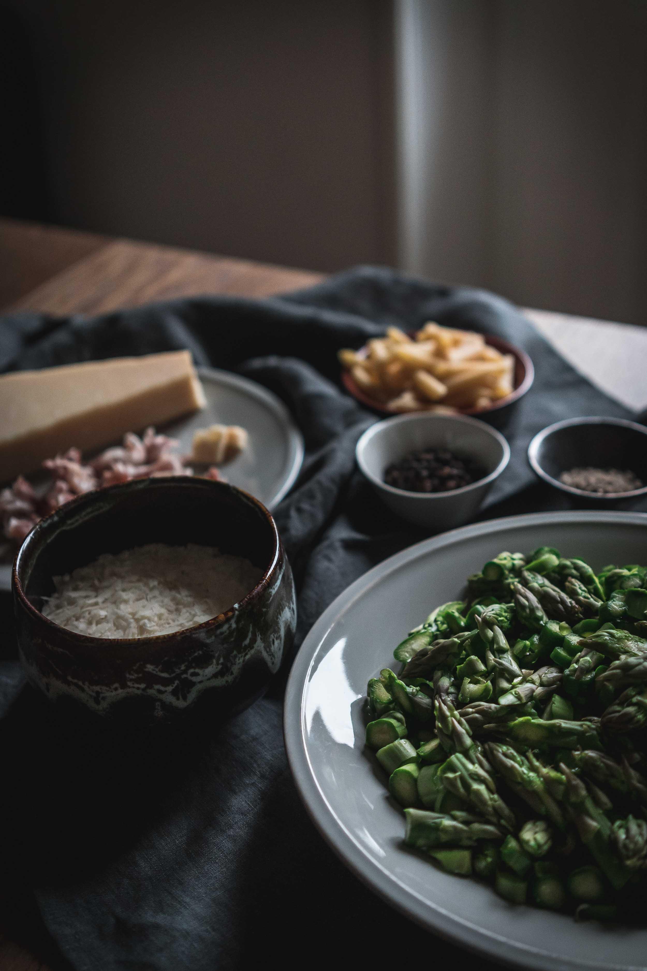 Asparagus-and-Bacon-Penne-Pasta-05111.jpg