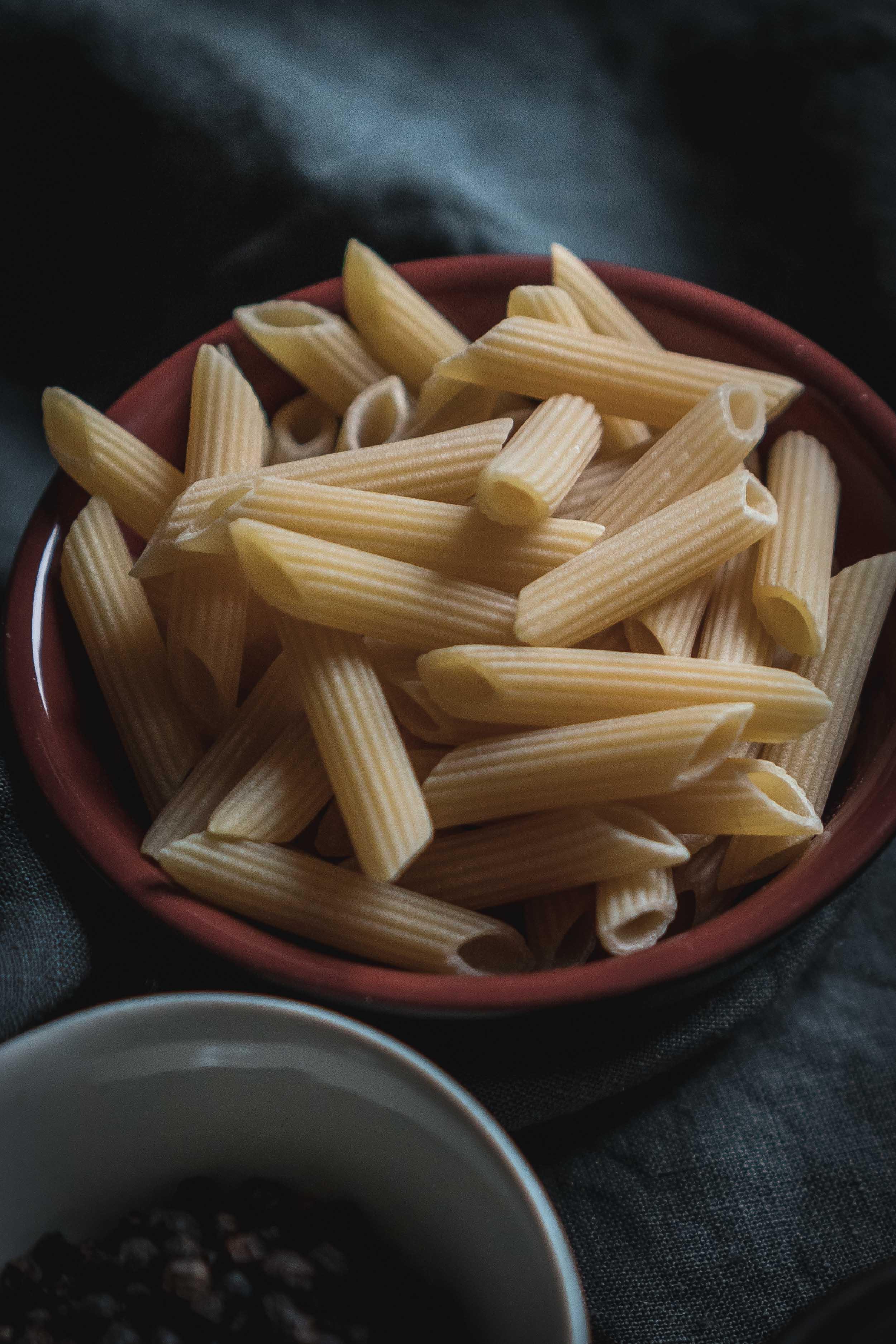 Asparagus-and-Bacon-Penne-Pasta-05119.jpg