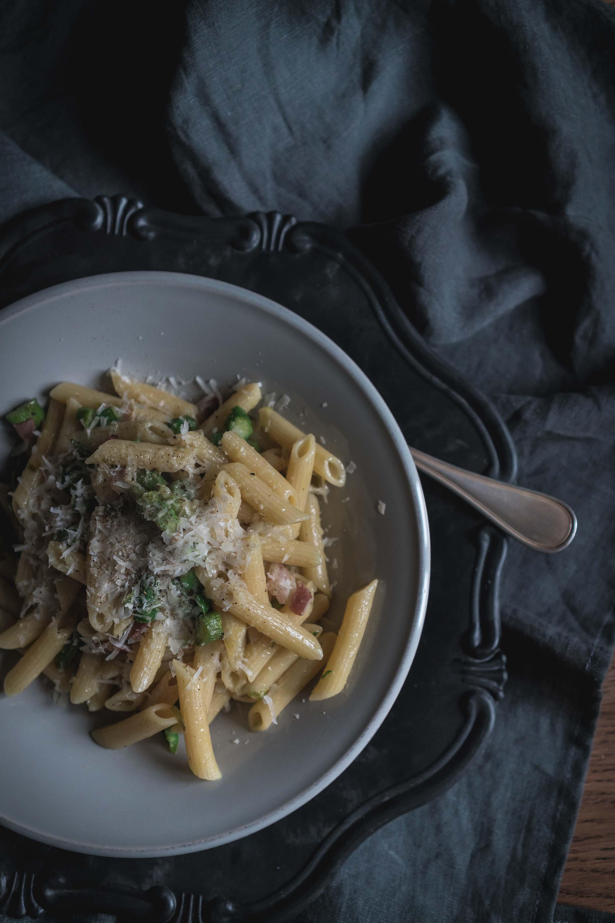 Asparagus-and-Bacon-Penne-Pasta-05134.jpg