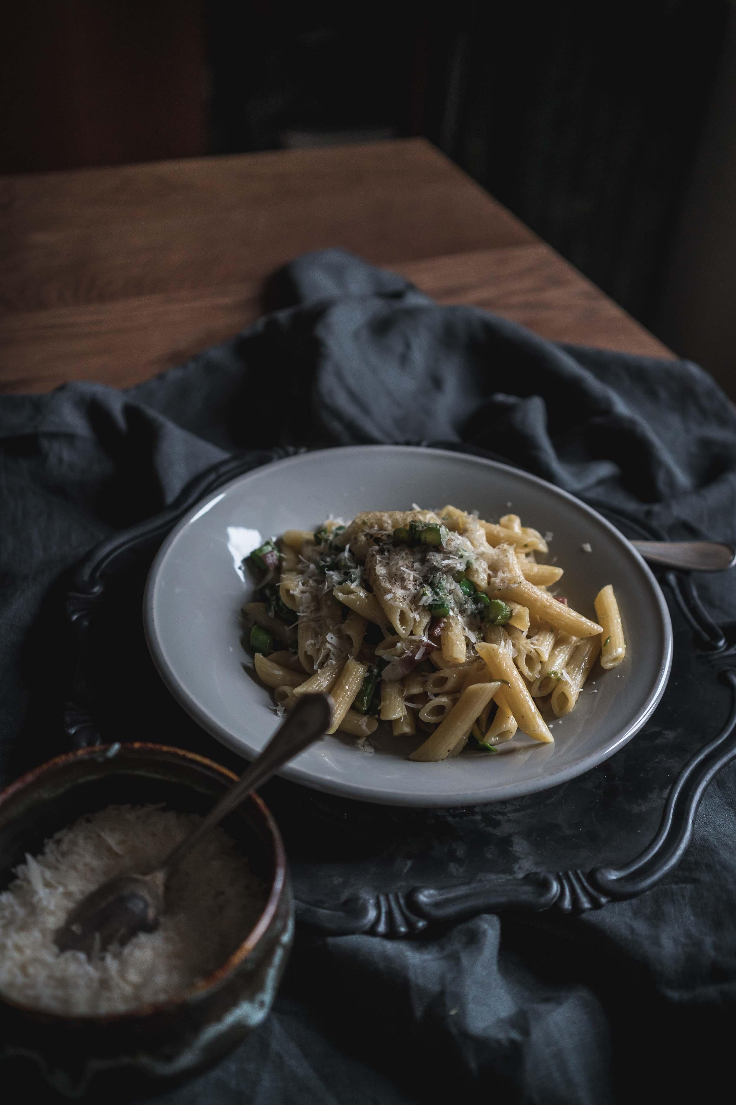 Asparagus-and-Bacon-Penne-Pasta-05142.jpg