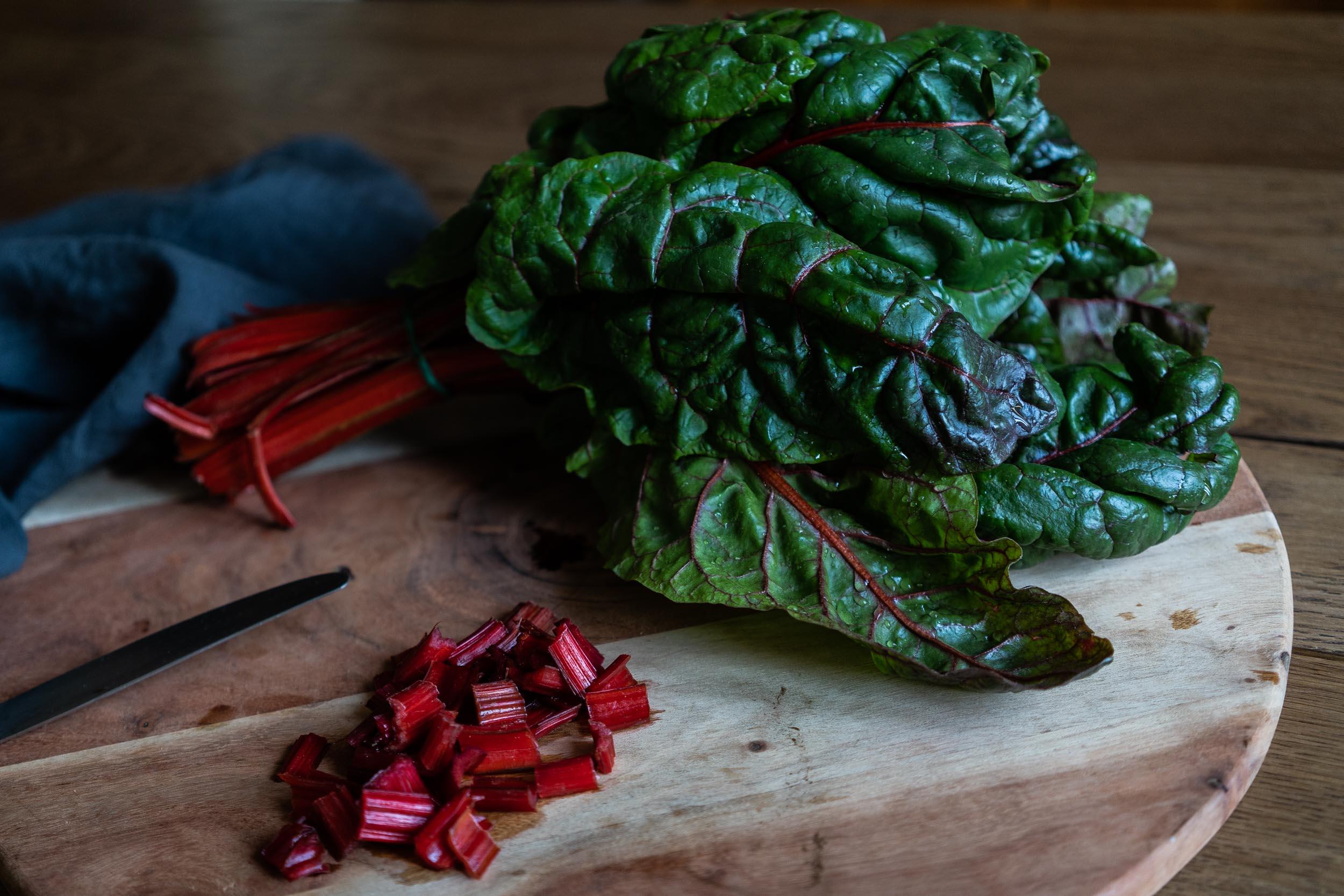 Rhubarb-Jam-with-cardamom-and-ginger-05027.jpg