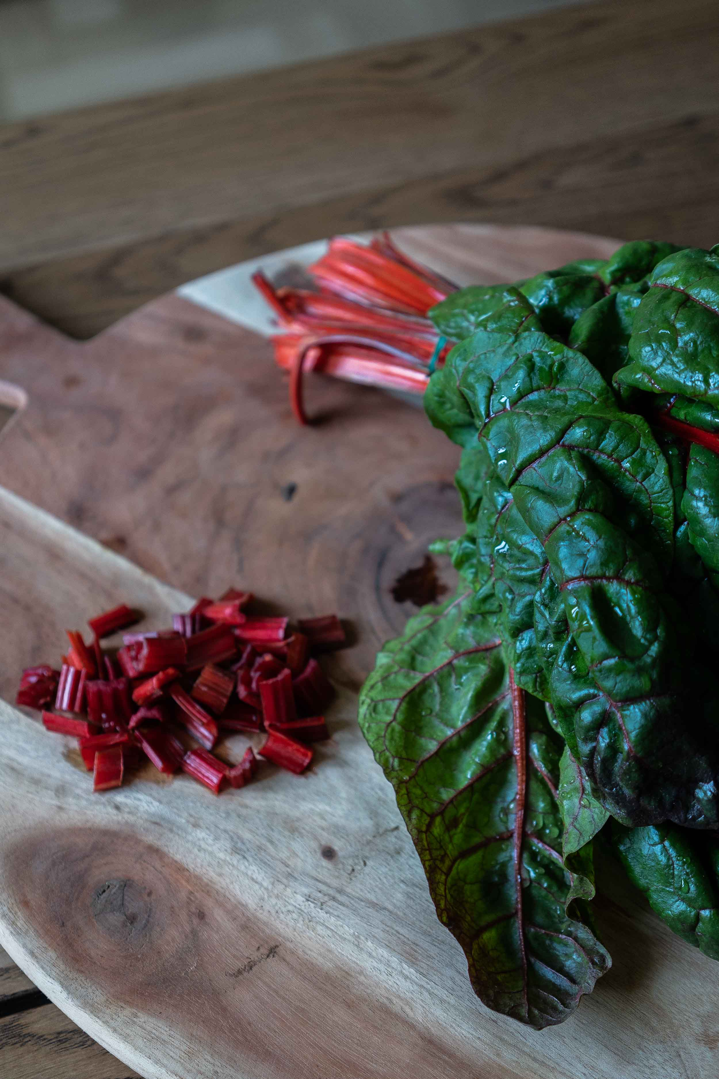 Rhubarb-Jam-with-cardamom-and-ginger-05048.jpg