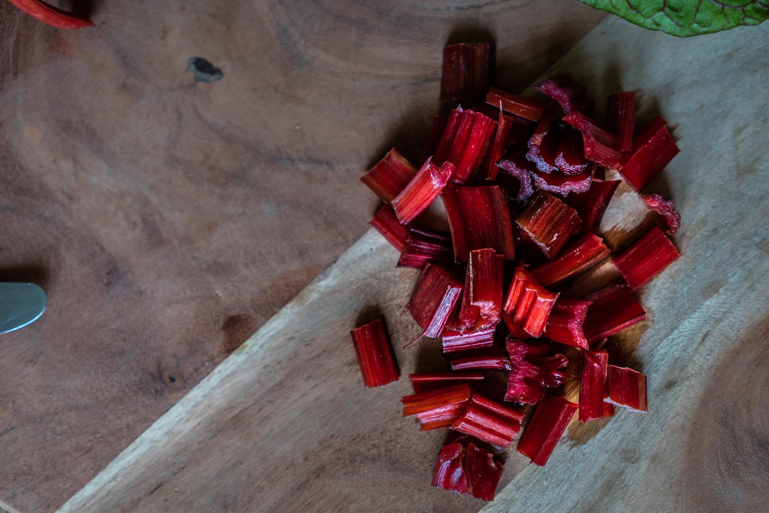 Rhubarb-Jam-with-cardamom-and-ginger-05045.jpg