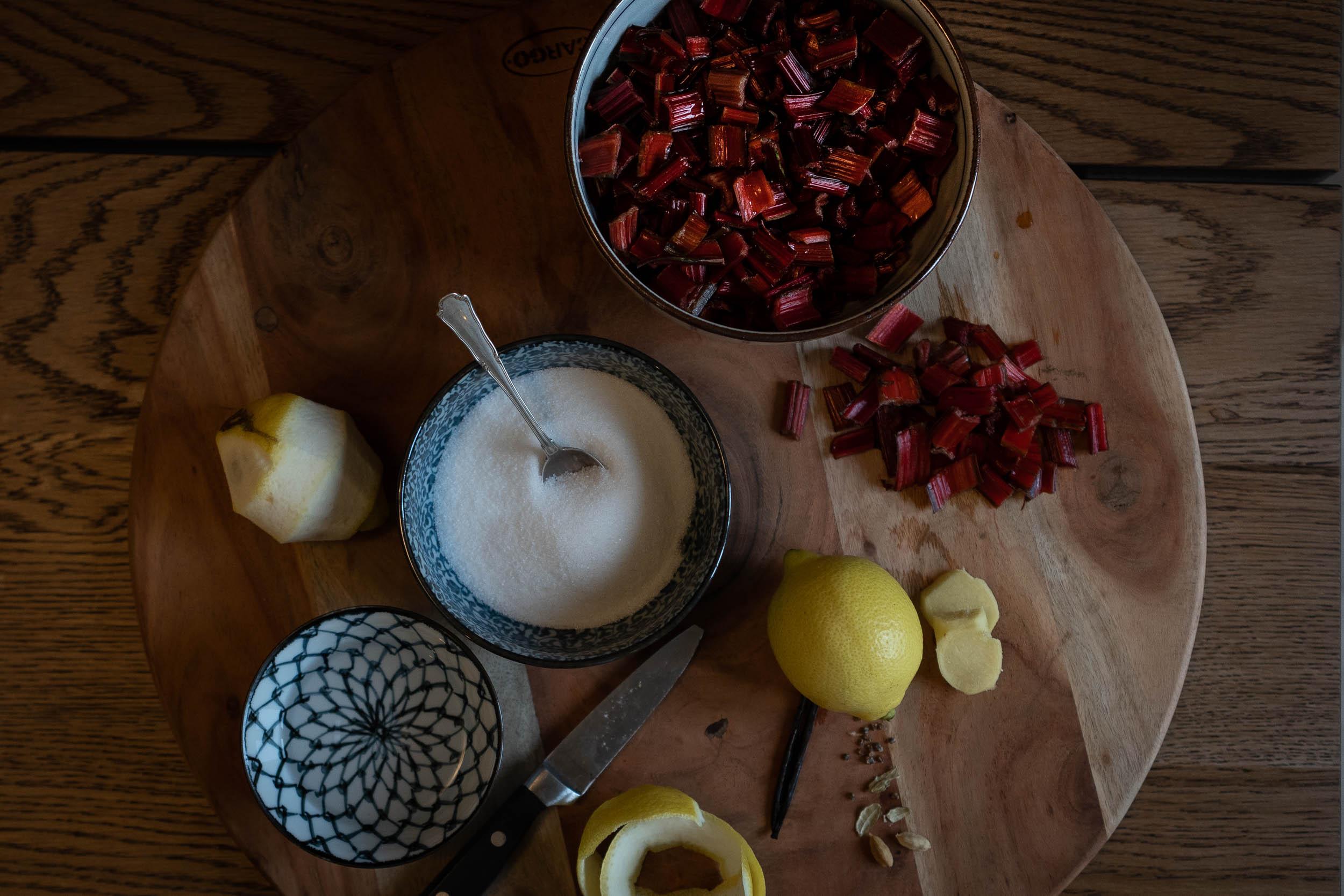 Rhubarb-Jam-with-cardamom-and-ginger-05059.jpg