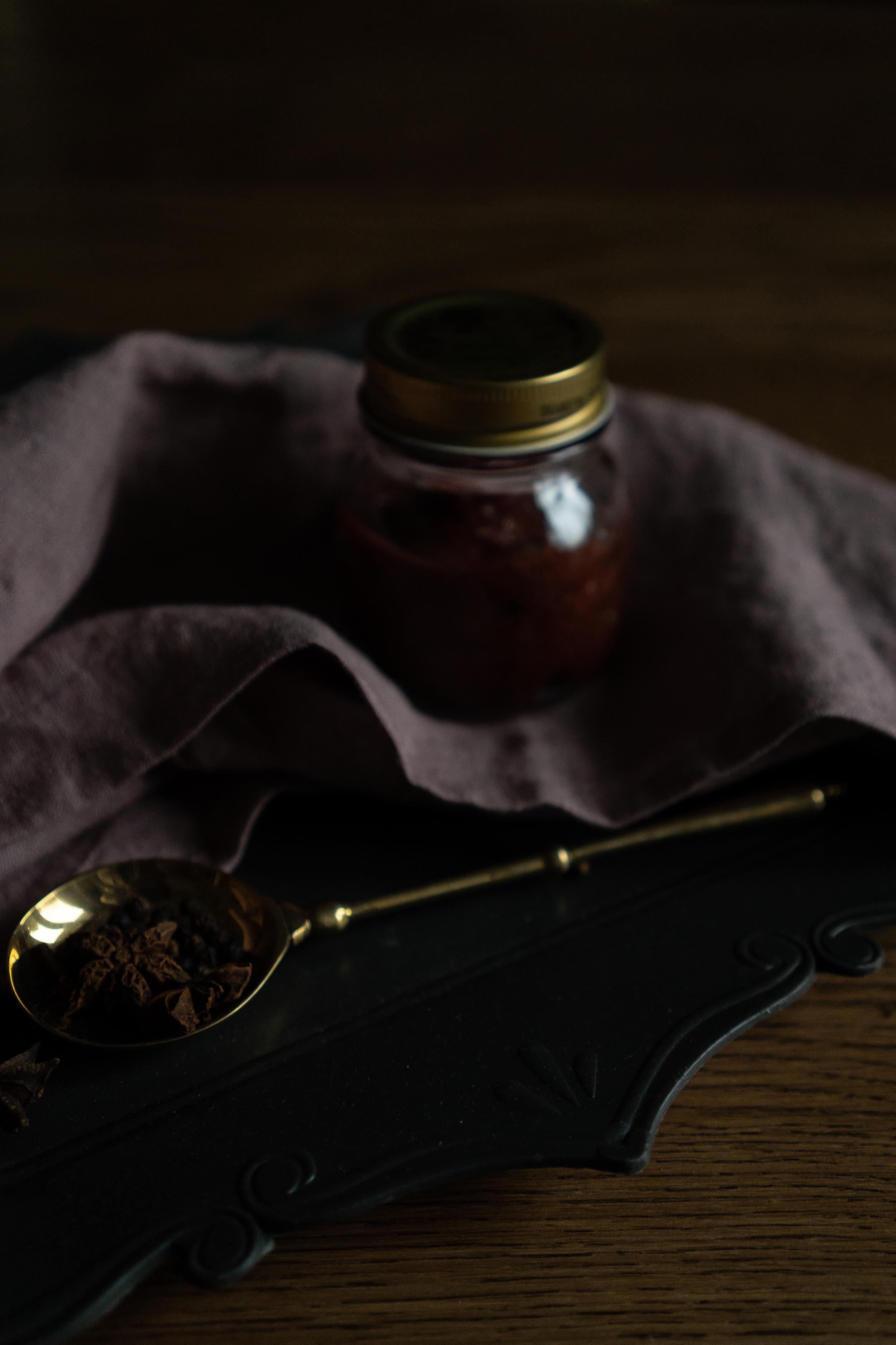 Rhubarb-Jam-with-cardamom-and-ginger-05152.jpg