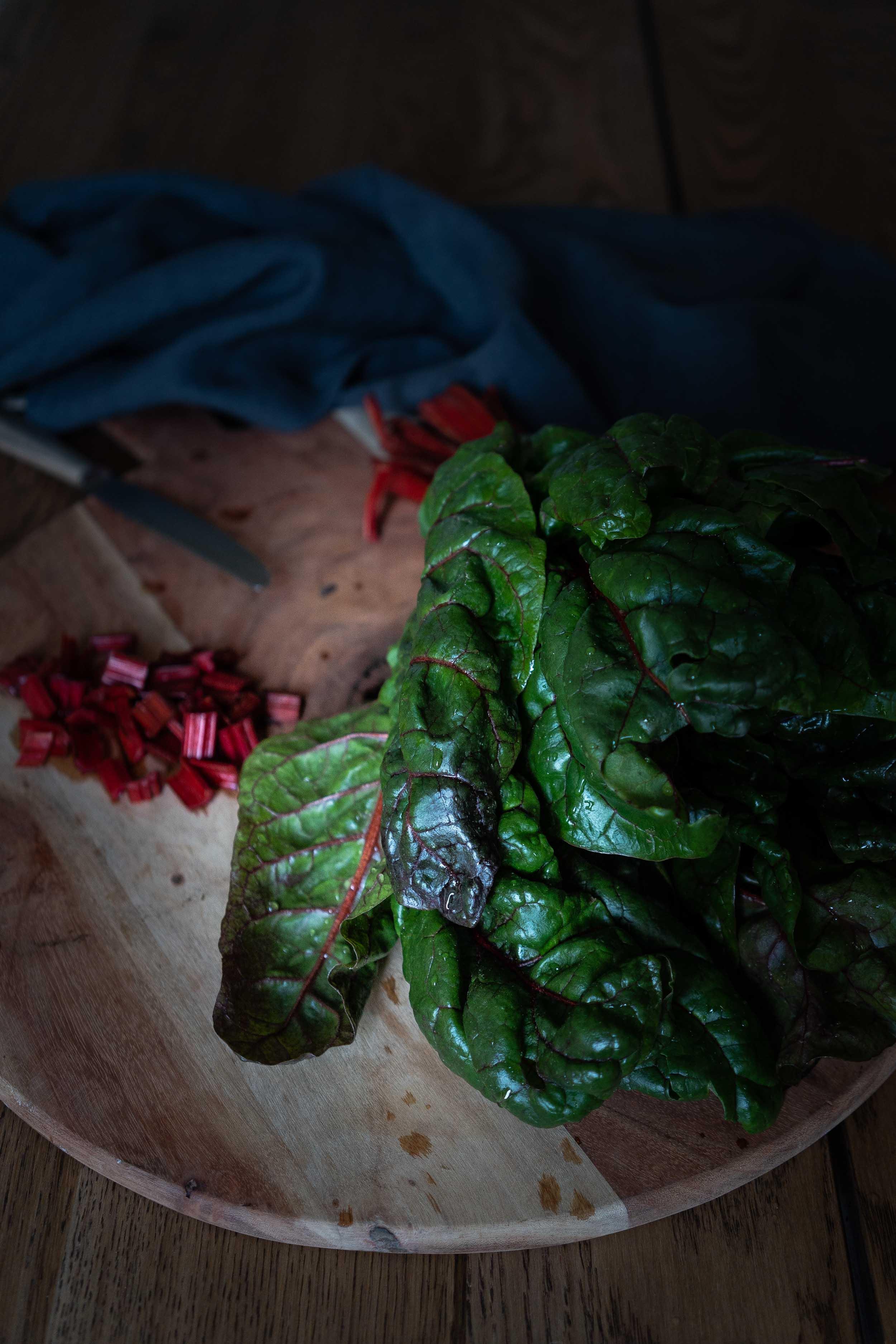 Rhubarb-Jam-with-cardamom-and-ginger-05021.jpg
