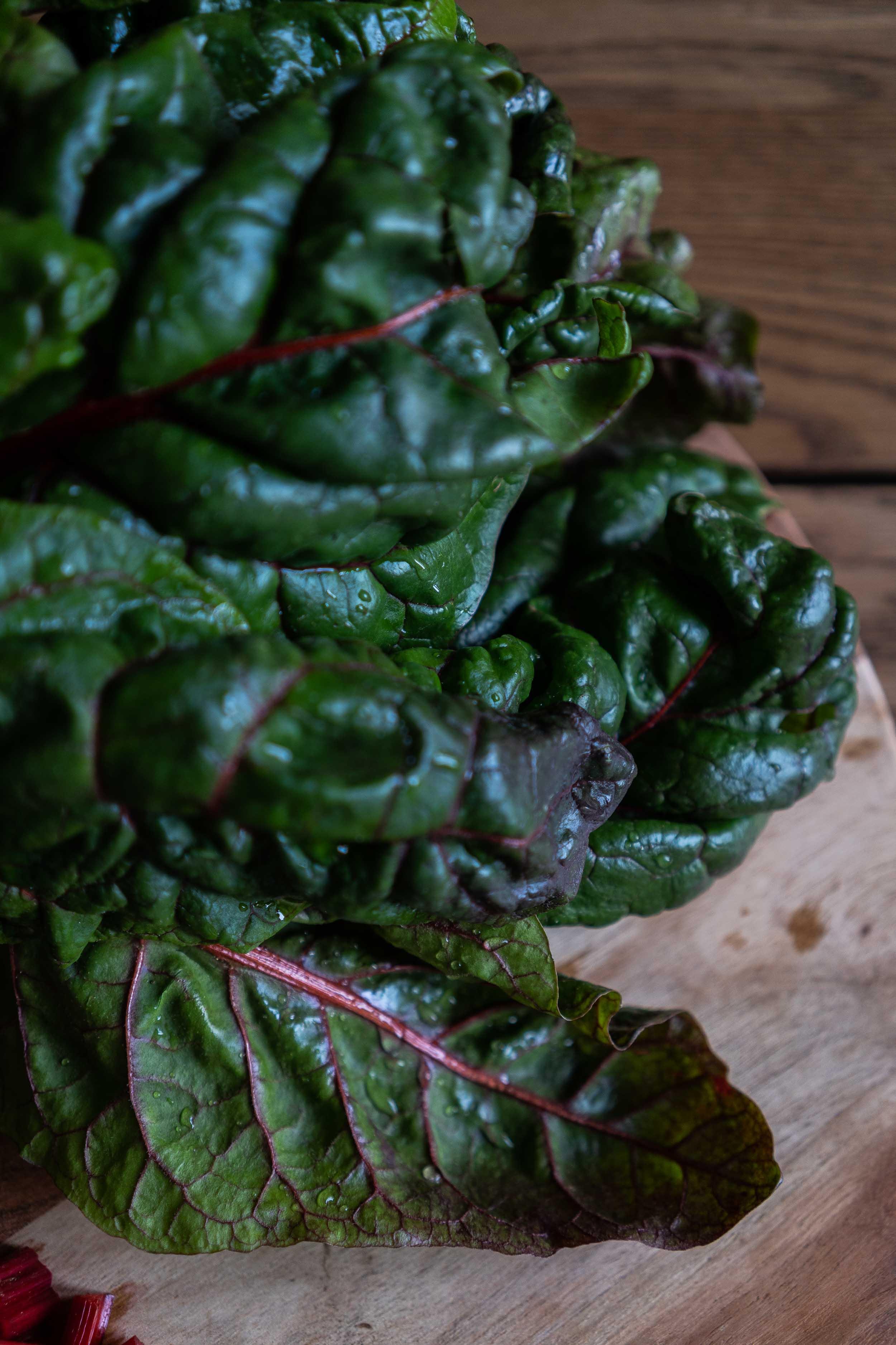 Rhubarb-Jam-with-cardamom-and-ginger-05030.jpg
