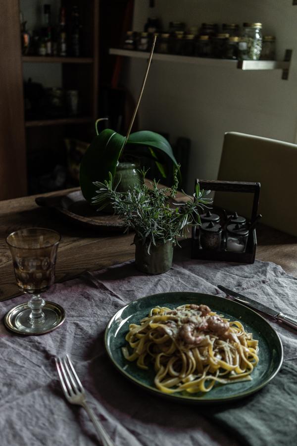 Mare-e-Monti-Linguine-Pasta-05300.jpg