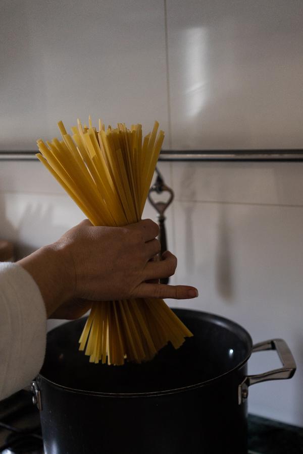 Mare-e-Monti-Linguine-Pasta-05235.jpg