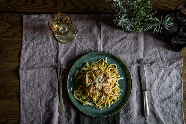 Mare-e-Monti-Linguine-Pasta-05286.jpg