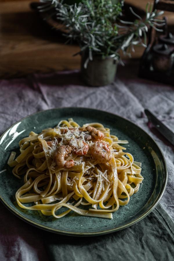 Mare-e-Monti-Linguine-Pasta-05289.jpg