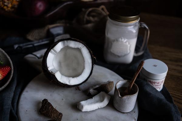 Coconut-Milk-05231.jpg