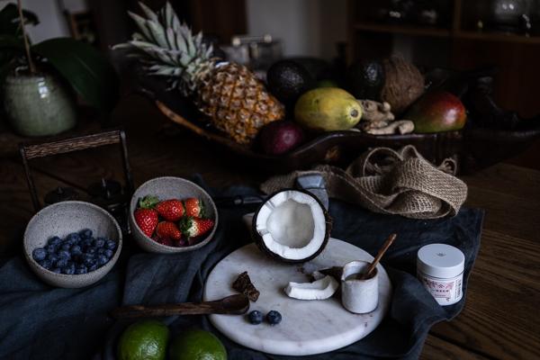 Coconut-Milk-05186.jpg