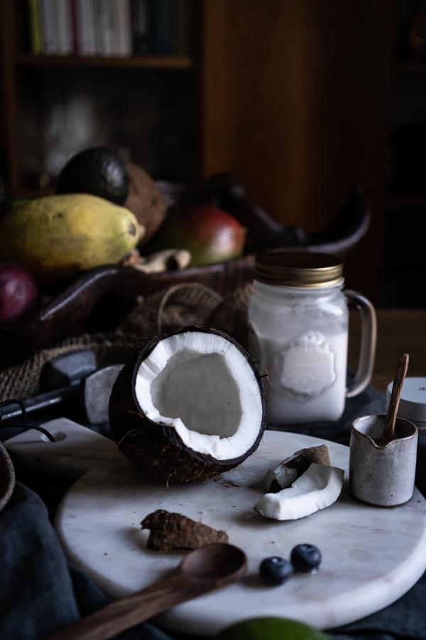 Coconut-Milk-05214.jpg