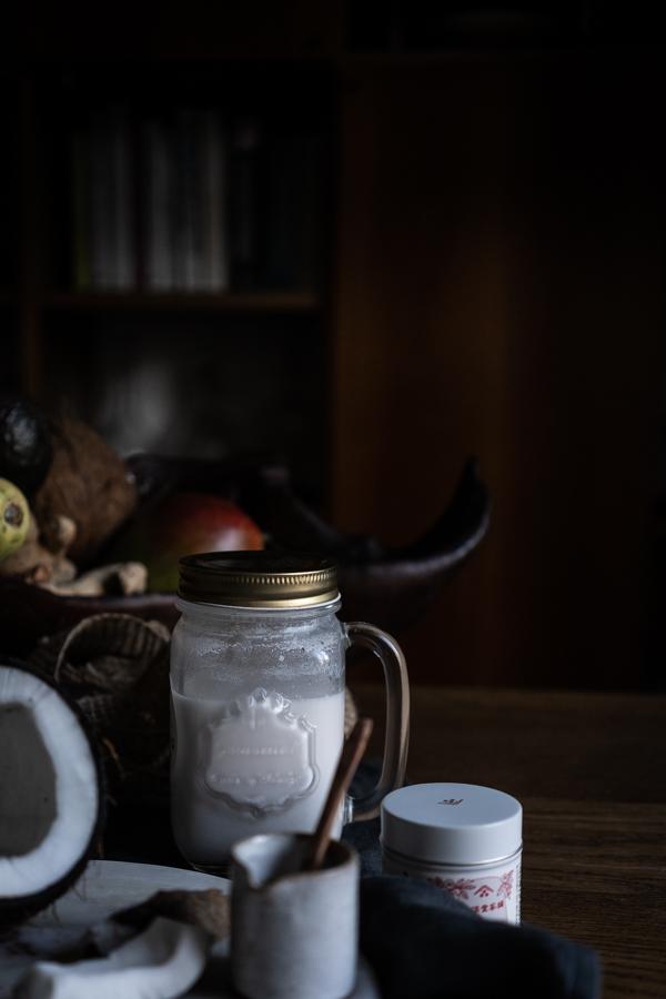 Coconut-Milk-05221.jpg