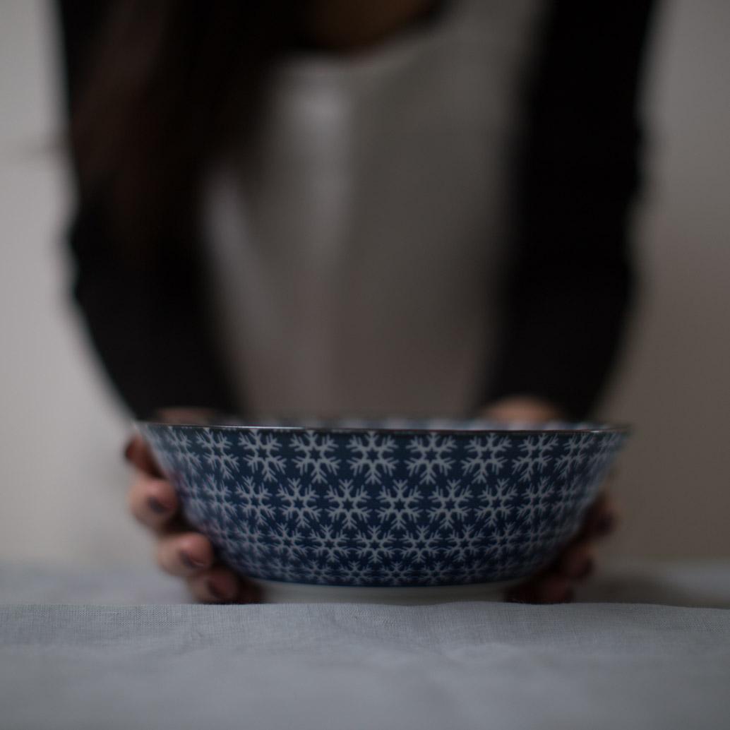 Japanese_Pottery_IMG_0001.jpg