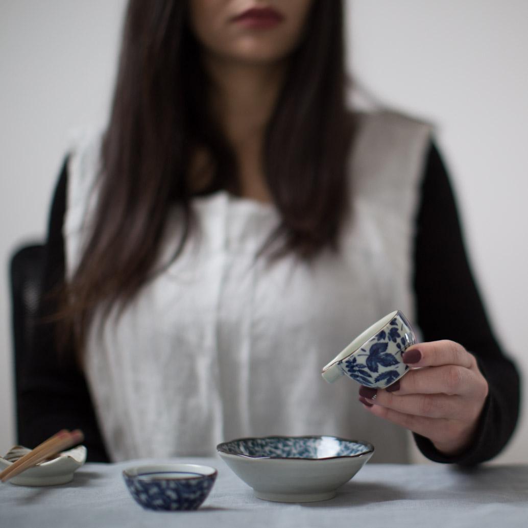 Japanese_sauce_mug_IMG_0070.jpg