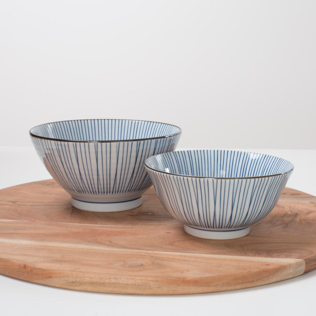 Japanese_Noodles_Bowls_IMG_0083.jpg