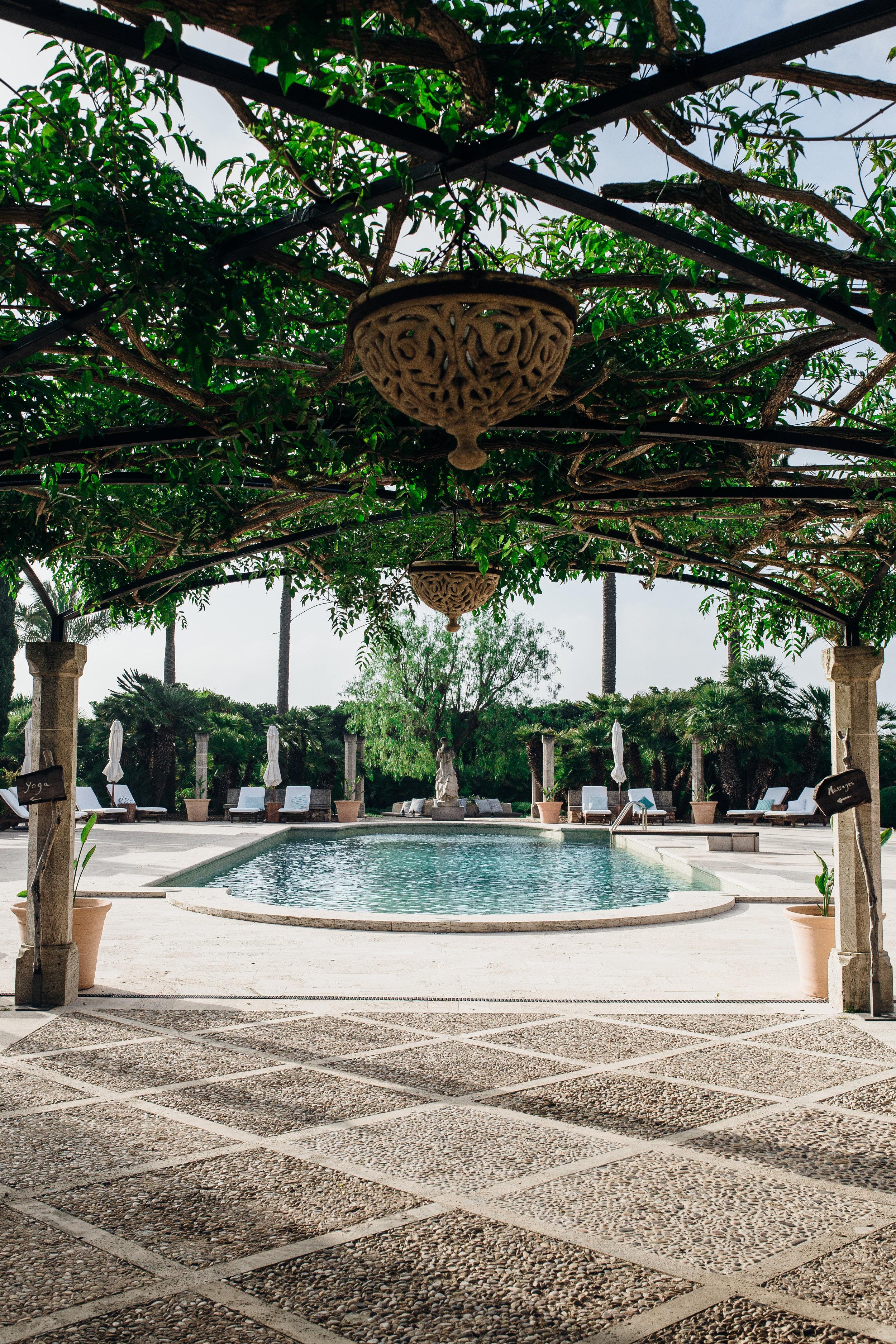Cal_Reiet-Swimming_Pool_MALLORCA_IMG_1307.jpg