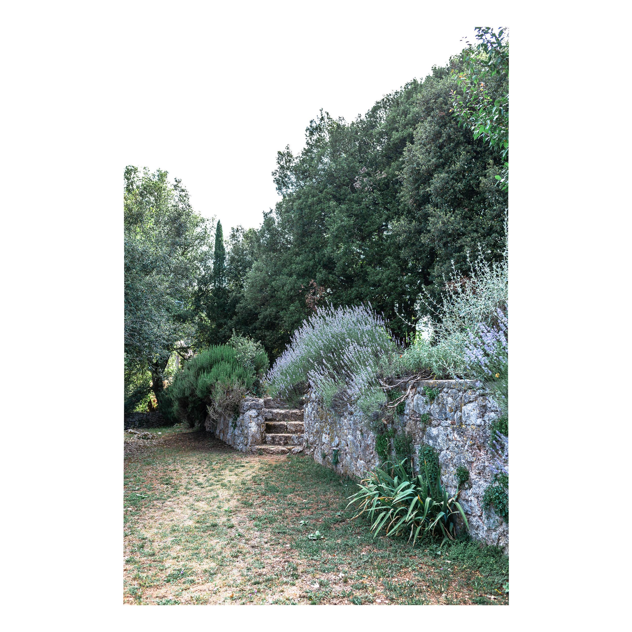 Casa_al_Gianni_Tuscany-007.jpg