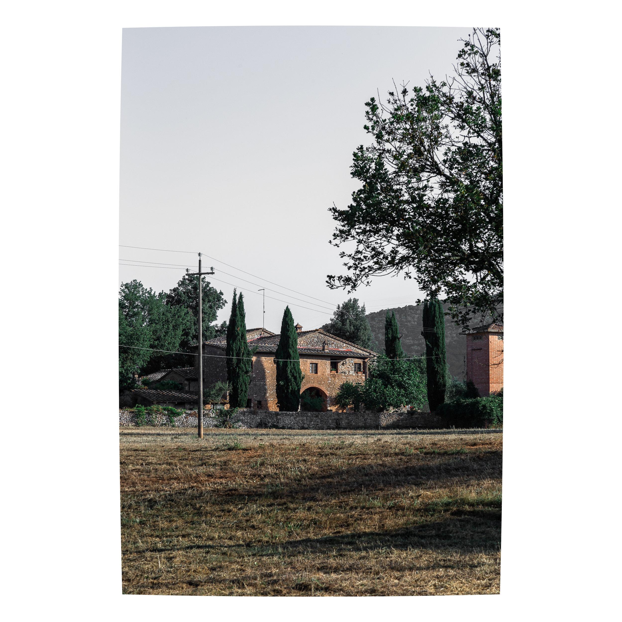 Casa_Al-Gianni_Tuscany-048.jpg