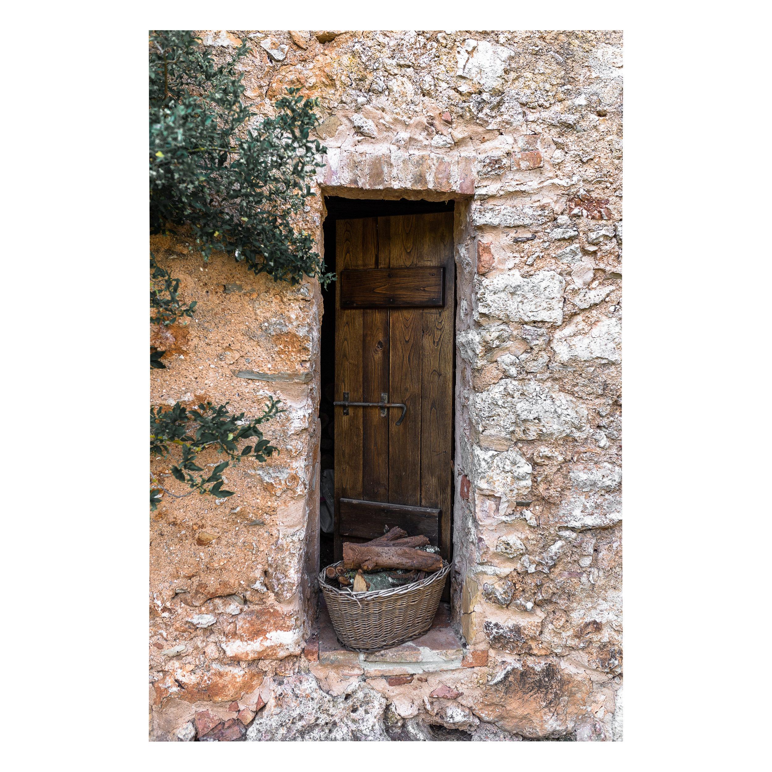 Casa_Al_Gianni-Tuscany_Detail_001.jpg