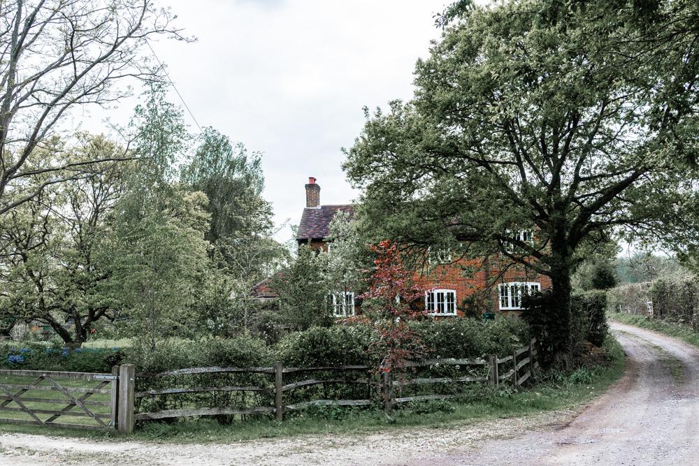Hawkurst-Kent-home-06153.jpg