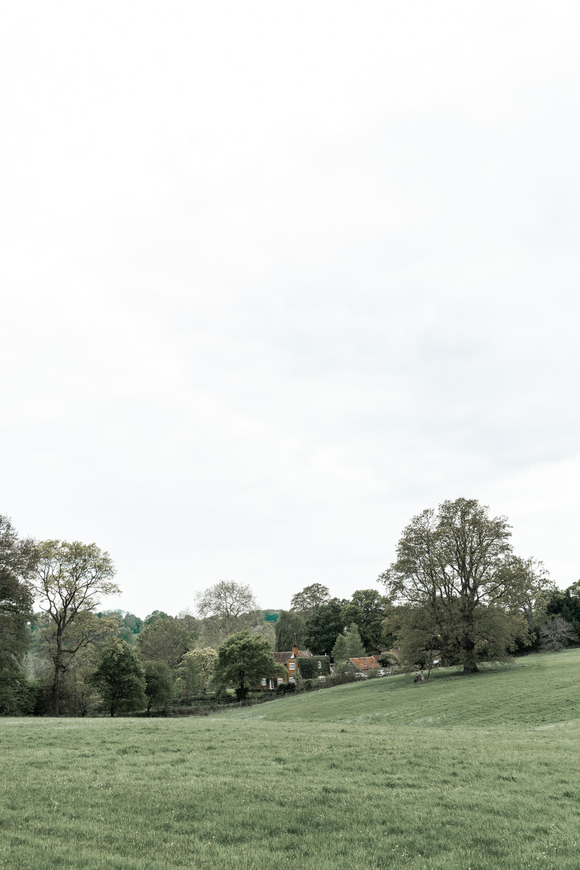 Hawkurst-Kent-home-06150.jpg